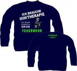 Feuerwehr Berufe Behörden T-shirt Löschen Bergen Ausrüstung Helm Feuer